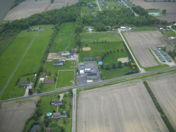 Arial photo 5-20-2017 Hirt_small