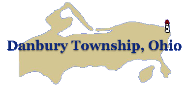 Danbury Township