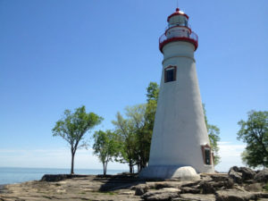 marblehead-lighthouse_small