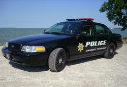 Police-1